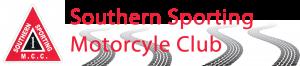 SSMCC Logo
